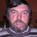 Giuseppe Bardeschi - Presidente ATC FO3