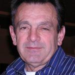 Elmo Fattori - Presidente ATC FO2