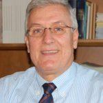 Giorgio Lombardi - Presidente del Coordinamento ATC - FC