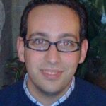 Matteo Stefanelli - Presidente ATC FO6